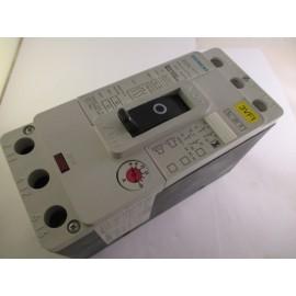 Leistungsschalter 3VF12 31-1DD11-0AB4